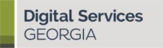 DSGa_logo
