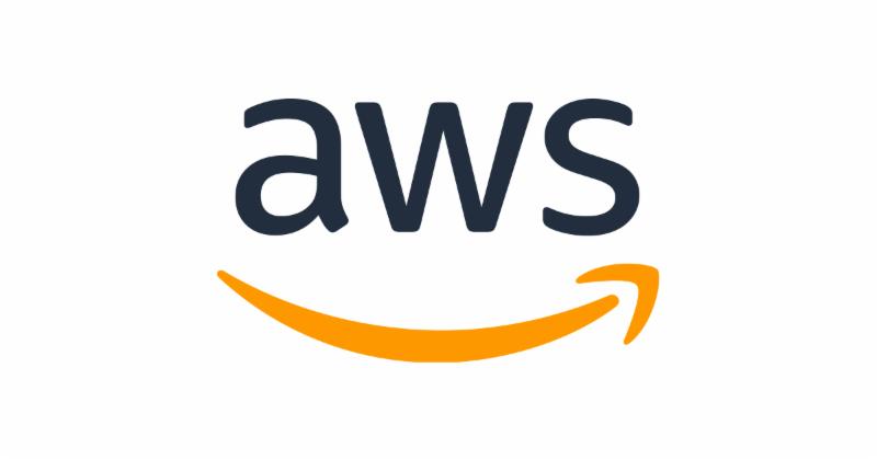 AmazonWebSrvcs_logo
