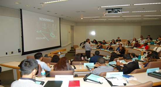 ucla mba application essay Ucla anderson mba page contains tips and info on the business school's different programs, admissions requirements, essay topics and application deadlines.