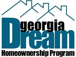 Georgia Dream