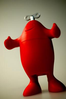 red-windup-toy.jpg
