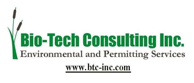 Bio Tech