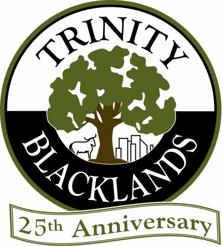 Trinity Blacklands