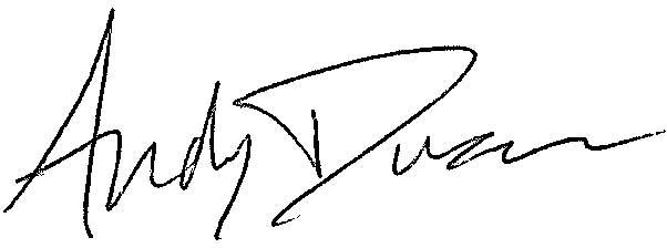 ADuran_SIG