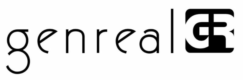 genreal banner logo