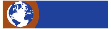 SV ISSA Logo (www.sv-issa.org)