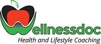 wellnessdoc logo final 200X100.jpg