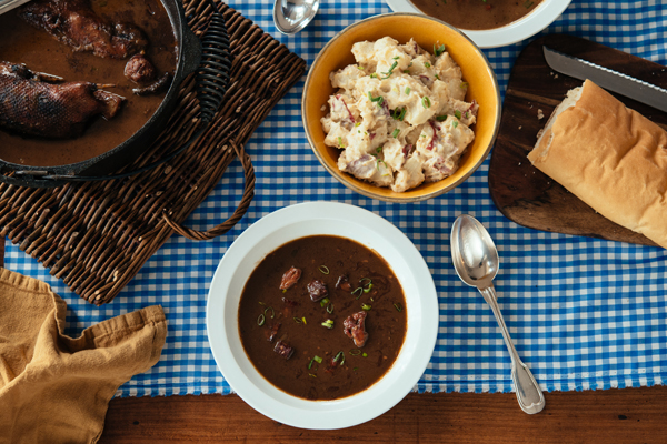 Gumbo-Feature_600x400_0002