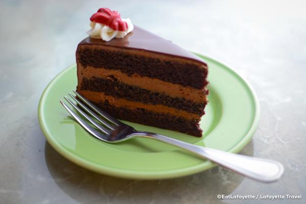 LafayetteTravel_EatLafayette_Indulge-Desserts_0164