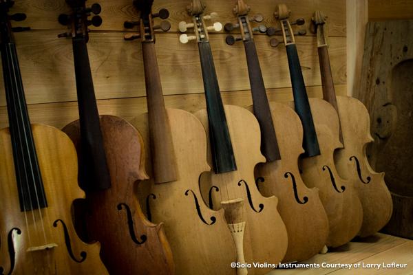 Lafayette-Travel-Sola-Violins-Anya Burgess-0492