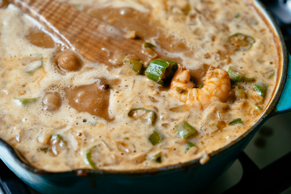 Gumbo-Feature_600x400_0004