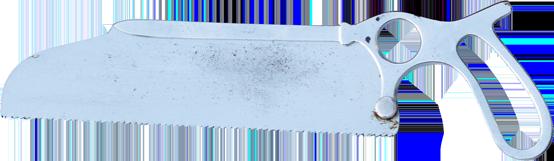 Boucherie-Tool-_0000s_0008_ORTHOPEDIC-BONE-SAW
