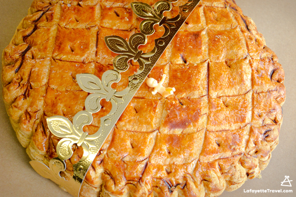 french king cake lafayette king cakes 4351