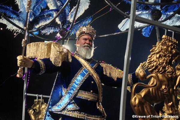 blogs poptheology mardi gras with mystic krewe apollo lafayette