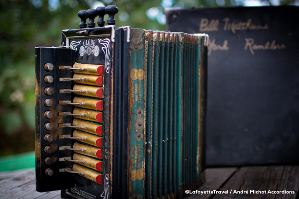 Lafayette-Travel-Andre-Michot-Accordions-0136