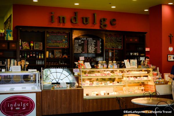 LafayetteTravel_EatLafayette_Indulge-Desserts_0001