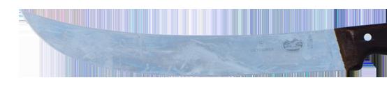 Boucherie-Tool-_0000s_0014_SCIMITAR