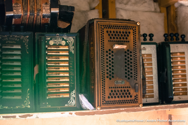 Lafayette-Travel-Andre-Michot-Accordions-0271