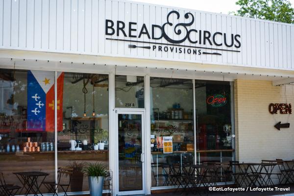 LafayetteTravel_EatLafayette_Bread-and-Circus_0009