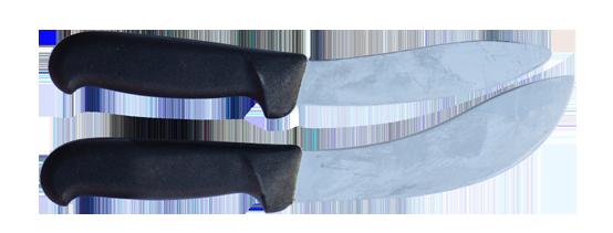 Boucherie-Tool-_0000s_0013_GUTTING-KNIFE,-SKINNING-KNIFE