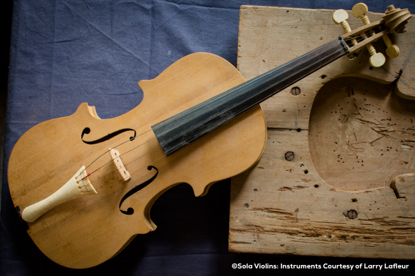 Lafayette-Travel-Sola-Violins-Anya Burgess-0478
