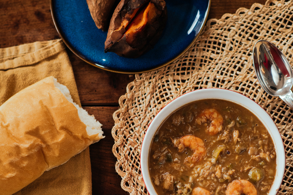 Gumbo-Feature_600x400_0011