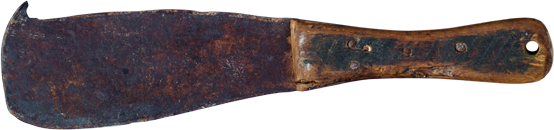 Boucherie-Tool-_0000s_0002_ANTIQUE-CANE-KNIFE