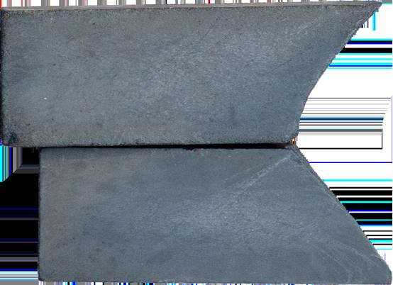 Boucherie-Tool-_0000s_0012_WHET-STONES