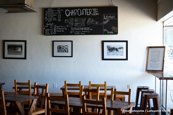 LafayetteTravel_EatLafayette_Bread-and-Circus_0025