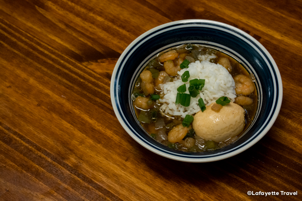 2014_MandyMigues-SeafoodGumbo-394