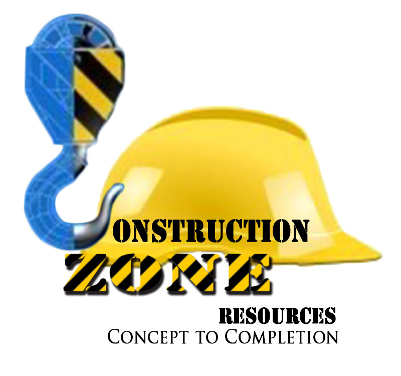 ConstructionZone logo