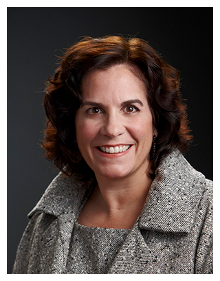HONOREE_  Rachel Kohler_ CEO of NowPow.