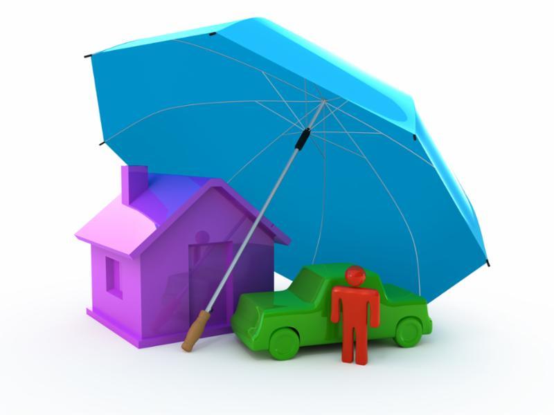 umbrella_house_car.jpg
