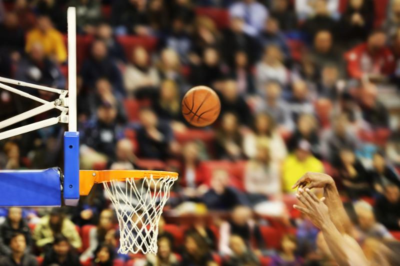 winning_point_basketball.jpg