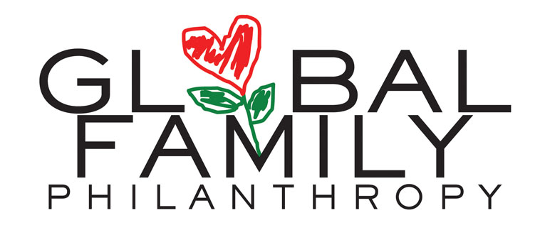 Global Family Philanthropy