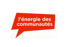 l__nergie des communaut_s