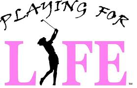 Playing for Life Foundation