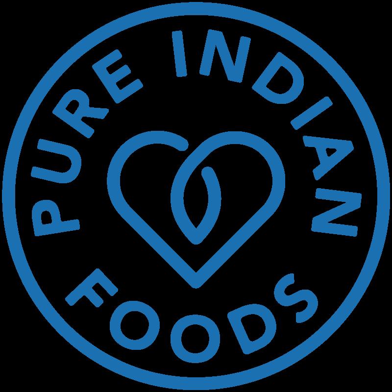 PIF_Logo-800px.png