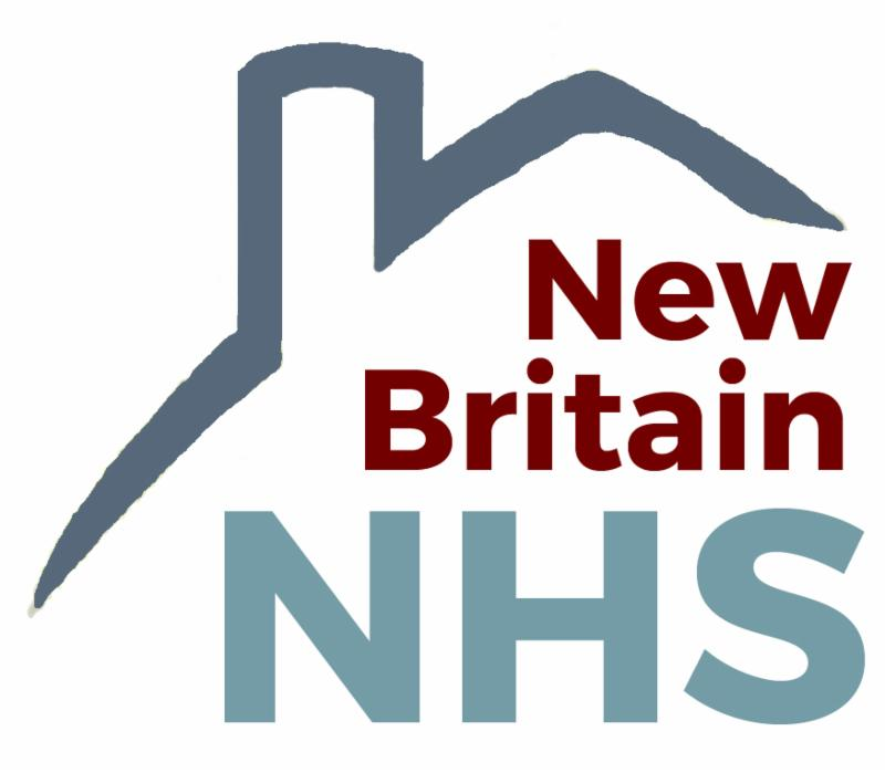NHSNB, Inc. Logo 12.31.15