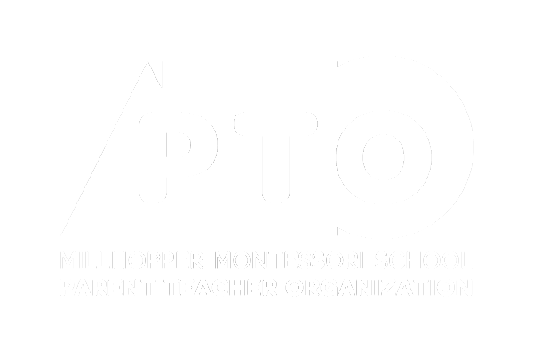 PTO Logo Medium