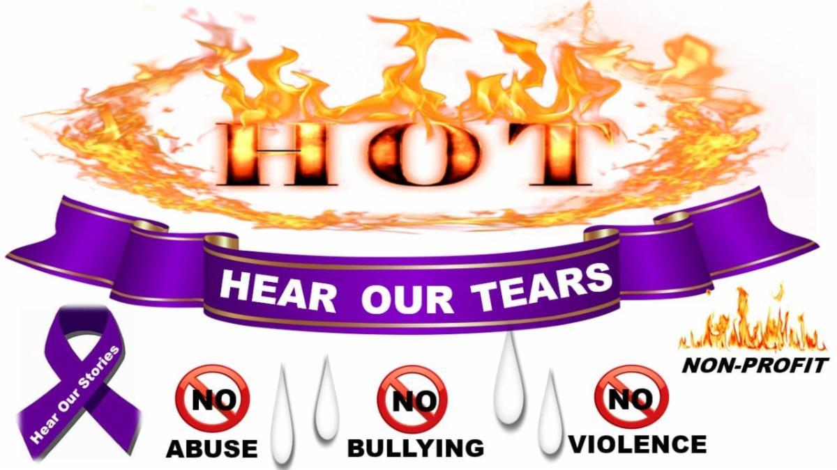 Hear Our Tears logo.jpg