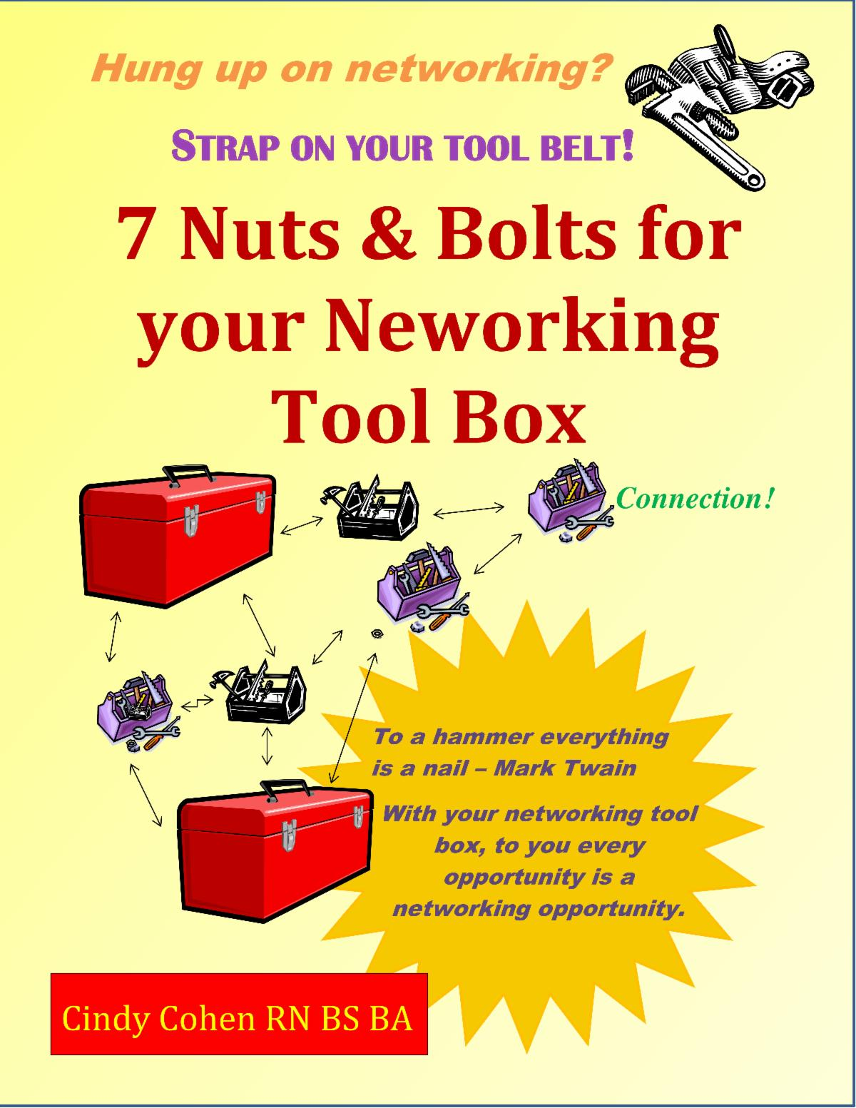 7_nuts_and_bolts-_ebook_revised_cover-page0.jpg