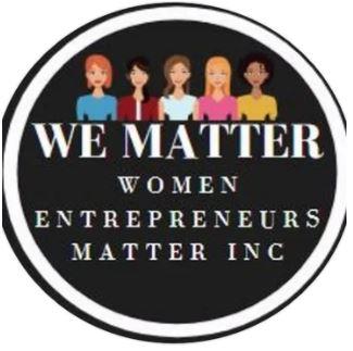 women entrepreneurs matter.JPG