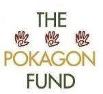 The pokagon fund.JPG