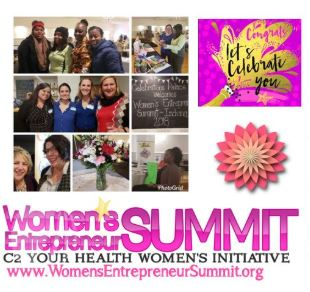 womens entrepreneur summit pic with web.JPG