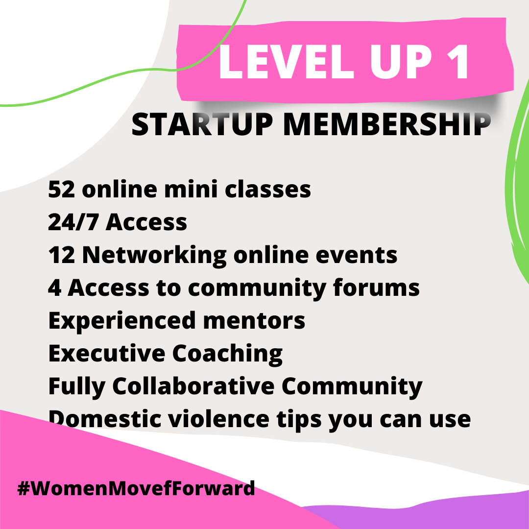 Women Move Forward Level 1.png