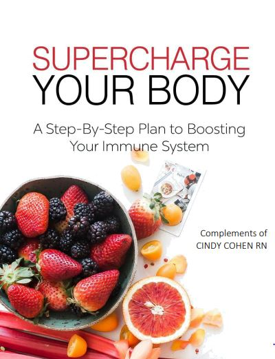 Supercharge your body book cover.JPG