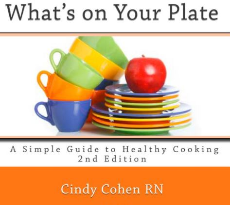 What_s on your plate book cover.JPG