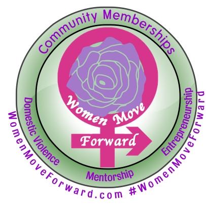 women move forward logo jpg.jpg