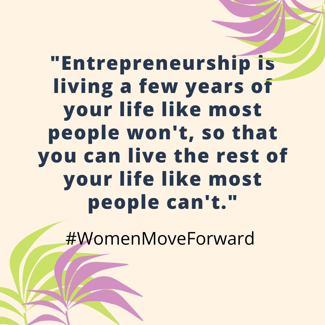Quote entrepreneurship.png